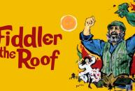 Fiddler on the Roof at Libby Lane Academy, 601 NW Libby Lane, Lee's Summit, MO